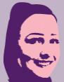 Amanda Brouwer
